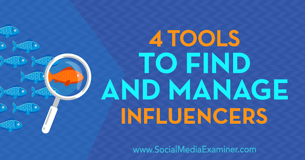 influencers-relationships-manage-tools-600