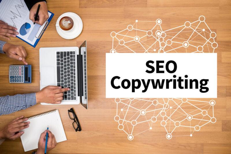 seo-copywriting-shutterstock_485262394-800x534