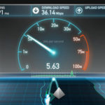 Why You Should Think More About Your Internet Speed