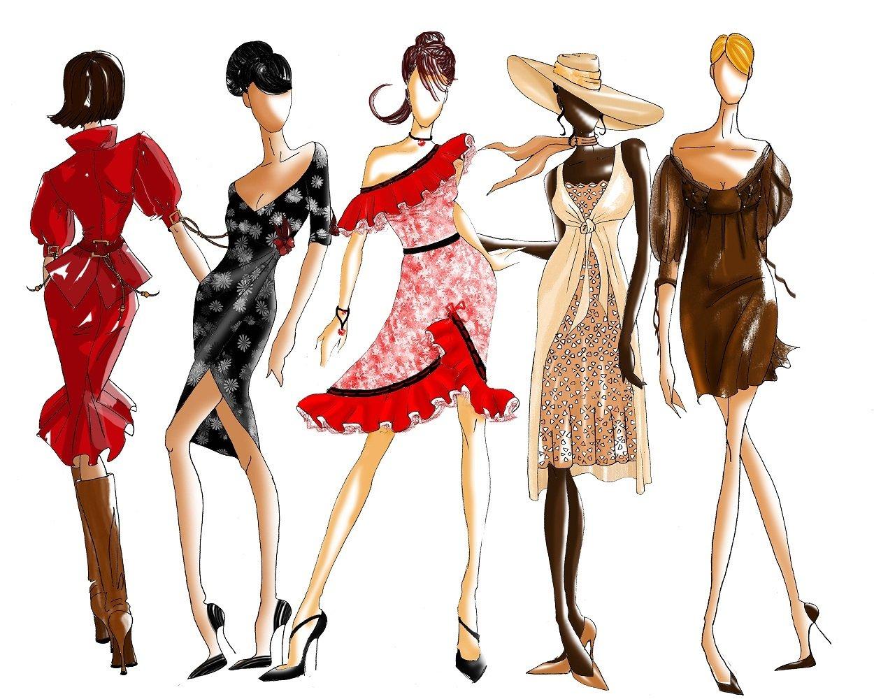 fashionista-sketch