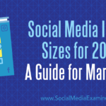 Turn Clients Into SEO Allies, Social Media Image Guide, Guide To Google Analytics, Speedlink 39:2018