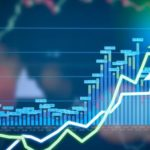 Basic Information You Should Know Before Investing In The Stock Market