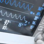 5 Technology Trends Impacting Healthcare