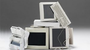 new-uses-for-old-pcs-hardware