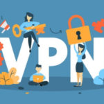 Why Use A VPN When Looking For Your Partner's Present Online