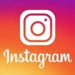 6 Easy Things to Increase Your Number of Followers on Instagram