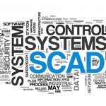 How SCADA Systems Are Beneficial Across Industries