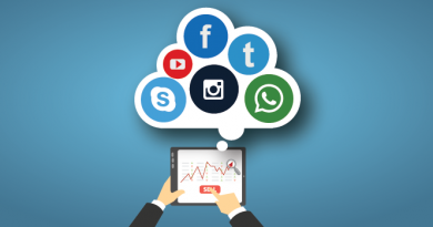 6 Principles of Effective Social Selling