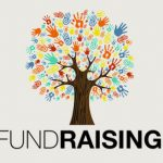 Four Fundraisers You Need to Make Your Project a Reality