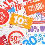 How to develop a successful Coupon Marketing Strategy