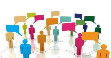 4 Fun & Simple Ways to Heighten Group Engagement