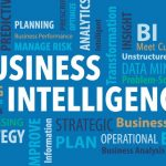 4 Business Intelligence Trends to Watch in 2019