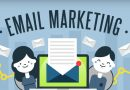 Fool-Proof Email Marketing Hacks