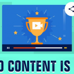 Why You Should Adopt Video Marketing Today