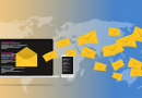 Best Email Autoresponders: What Makes an Email Autoresponse System