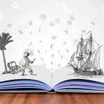 How to Tell a Story to Market Your Business
