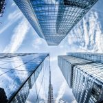 Going Sky High: Knowing When To Take Your Business To The Next Level