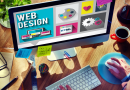 9 Extraordinary Web Design Ideas That Will Get Everyone Clicking