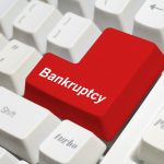 When Is Bankruptcy the Best Option for Dealing with Debt?