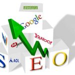 SEO Gold Coast Helps your Website Rank Higher