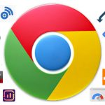 10 Free Chrome Extensions that will help you as an SEO