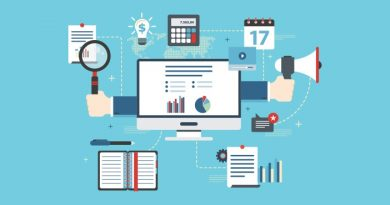 Top 6 Remarkable Marketing Management Tools in 2020