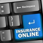 Crucial Points to Consider When Buying Online Insurance