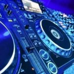 Why Does a DJ Need Insurance?