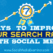 Real-Time Penguin SEO Changes, Improving SM Search Rank, The Psychology of  SEO, Speedlink 41:2016